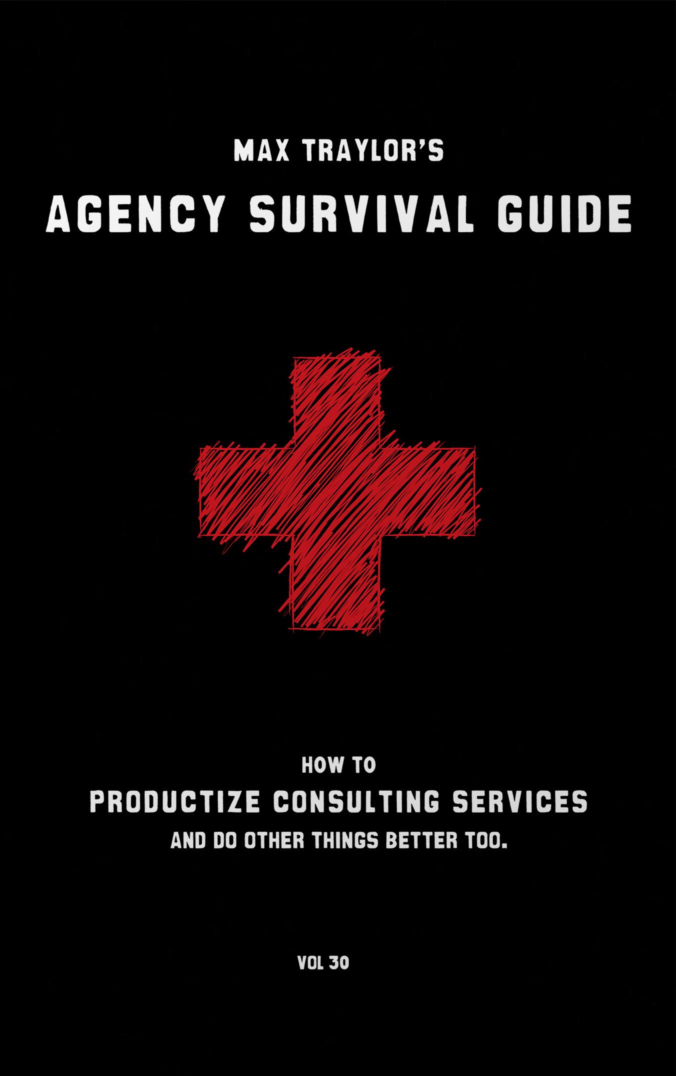 AgencySurvivalGuide-V1-nobkgd-PNG